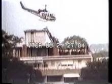 8948_saigon_helicopters.mp4