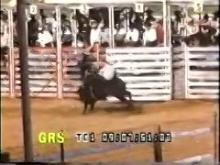 9078_rodeo.mp4