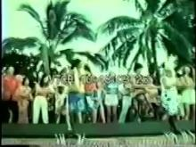 9573_hawaiian_camp.mp4