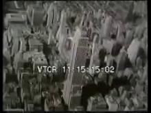 7147_1940s_new_york.mp4