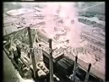 7152_factory_ext.mp4