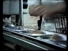 7169_tv_dinner_factory2.mp4