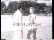 7156_tennis_date.mp4