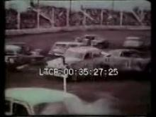 7173_demolition_derby.mp4