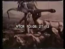 7654_animated_dinosaur.mp4