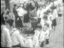 7691_japanese_internment.mp4