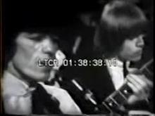 8067_Rolling_Stones.mp4