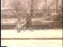 8114_1940sBoston1.mp4