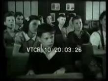 8001_kids_in_classroom.mp4