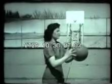 8842_wacky_basketball.mp4