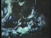 8988_earth_from_space.mp4