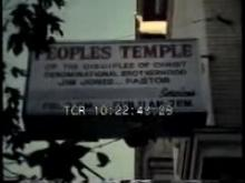 8895_Peoples_Temple.mp4