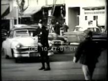 9166_traffic_cop.mp4