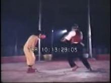9348_circus_clowns.mp4