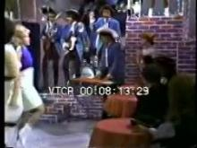9206_paul_revere_raiders.mp4