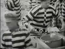 9536_Chain_Gang.mp4