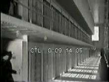 9536_Prisons.mp4