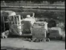 9757_pompeii.mp4