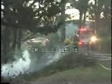 9825_oakland_firemen.mp4