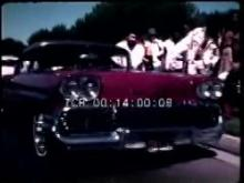10313_lowriders.mp4