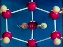 10249_molecule.mp4