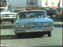 10337_mission_lowriders.mp4