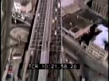 10412_Brooklyn_Bridge2.mp4