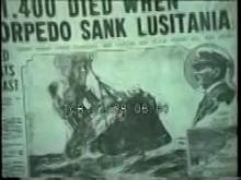 10865_Lusitania.mp4