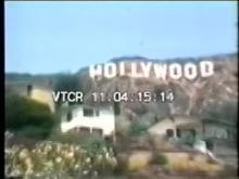 10871_hollwood_sign.mp4