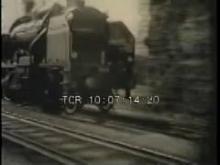 10586_vintage_train.mp4