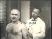 10674_doctor_examining_man.mp4
