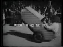 7071_wacky_races.mp4