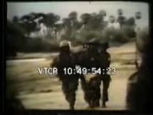 7495_vietnam_carrier.mp4