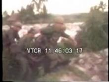 8316_vietnam_wounded.mp4