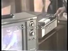 10625_70s_VCR.mp4