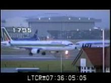 10848_alitalia_jet.mp4