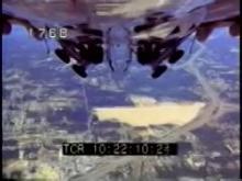 10848_jets_landing.mp4
