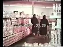 7169_grocery_shopping.mp4