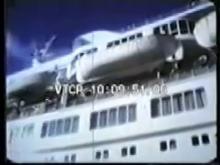 7192_princess_cruises.mp4