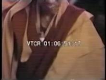 7614_tibetan_monks.mp4
