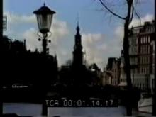 8401_amsterdam.mp4