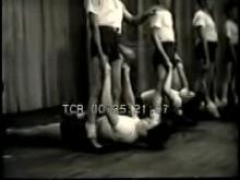 8765_gym_teacher.mp4