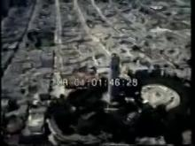 9010_SF_BAY_aerials.mp4