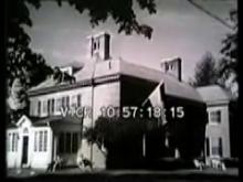 9178_newhampshire_40s.mp4