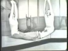 9727_yoga.mp4