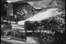 13169_10683_steel_wire1.mov