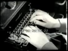 9353_typing_lesson.mp4