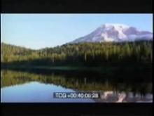 10744_Rainier_pan.mp4