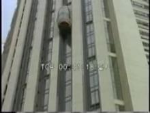10807_elevators.mp4