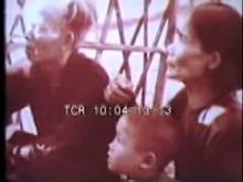 10878_vietnam_civilians.mp4